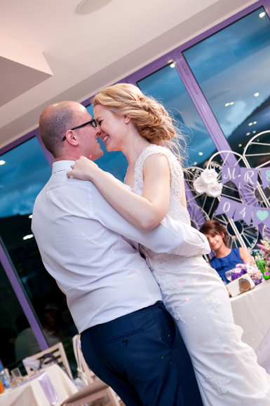 Petia_&_Joro_wedding_ (1309)