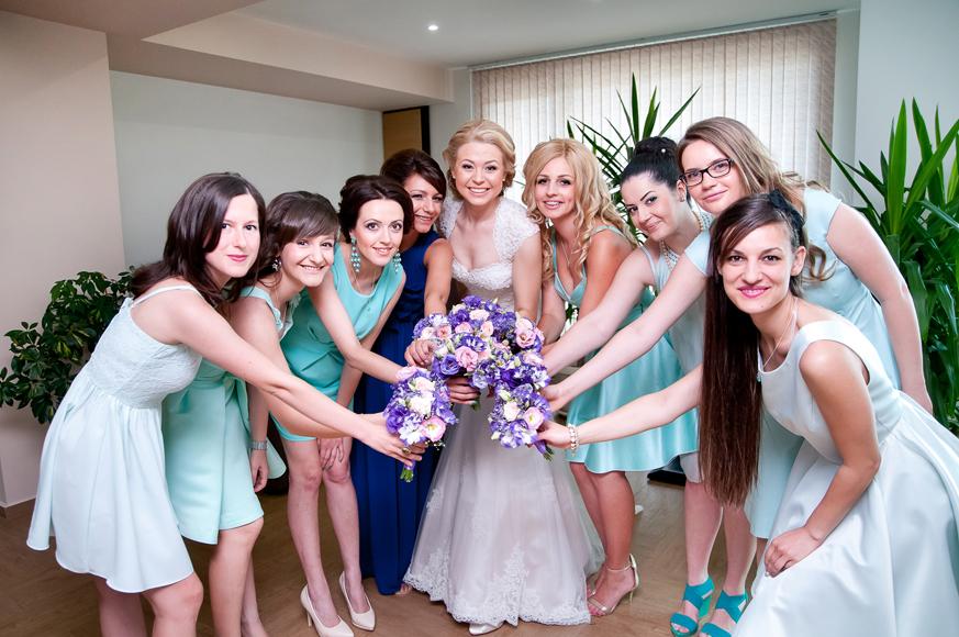 Petia_&_Joro_wedding_ (272)