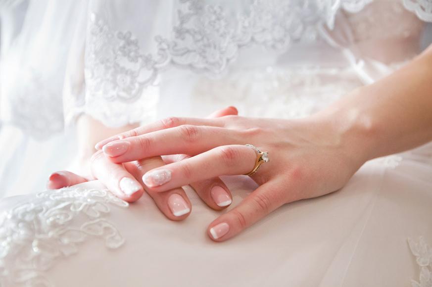 Petia_&_Joro_wedding_ (328)