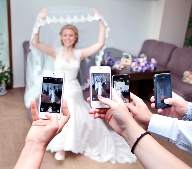 Petia_&_Joro_wedding_ (336)