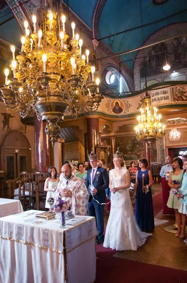 Petia_&_Joro_wedding_ (567)
