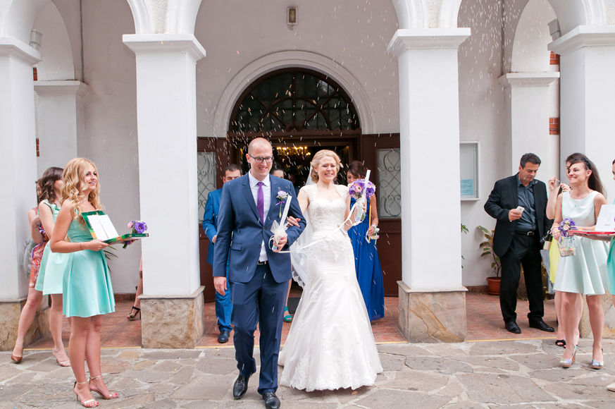 Petia_&_Joro_wedding_ (627)