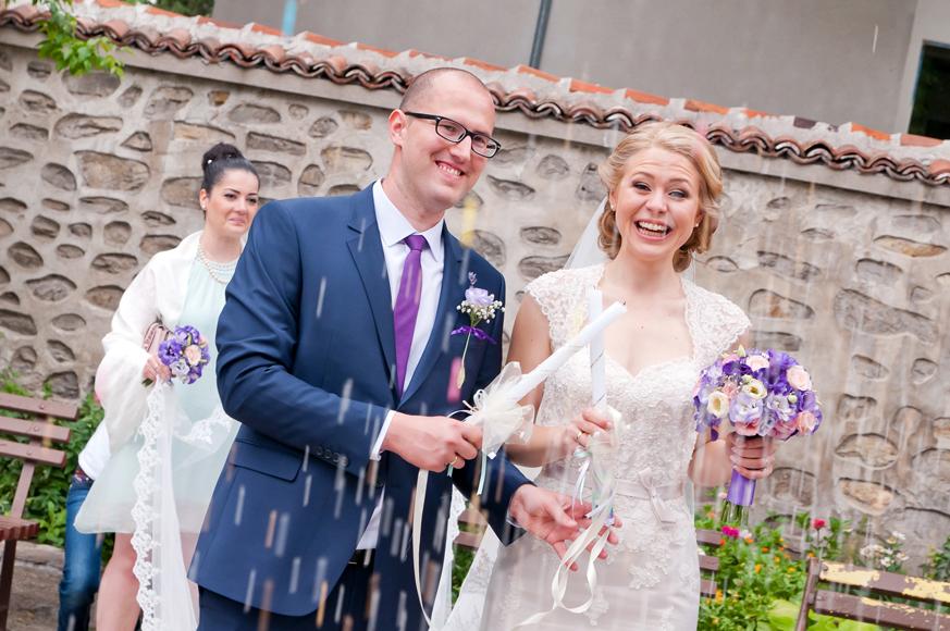 Petia_&_Joro_wedding_ (645)