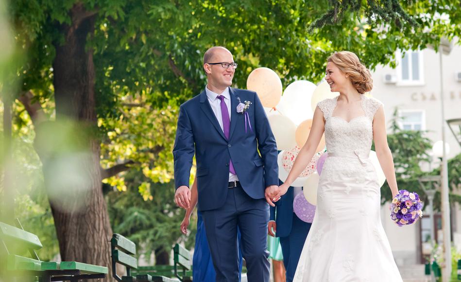 Petia_&_Joro_wedding_ (697)