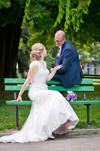 Petia_&_Joro_wedding_ (793)