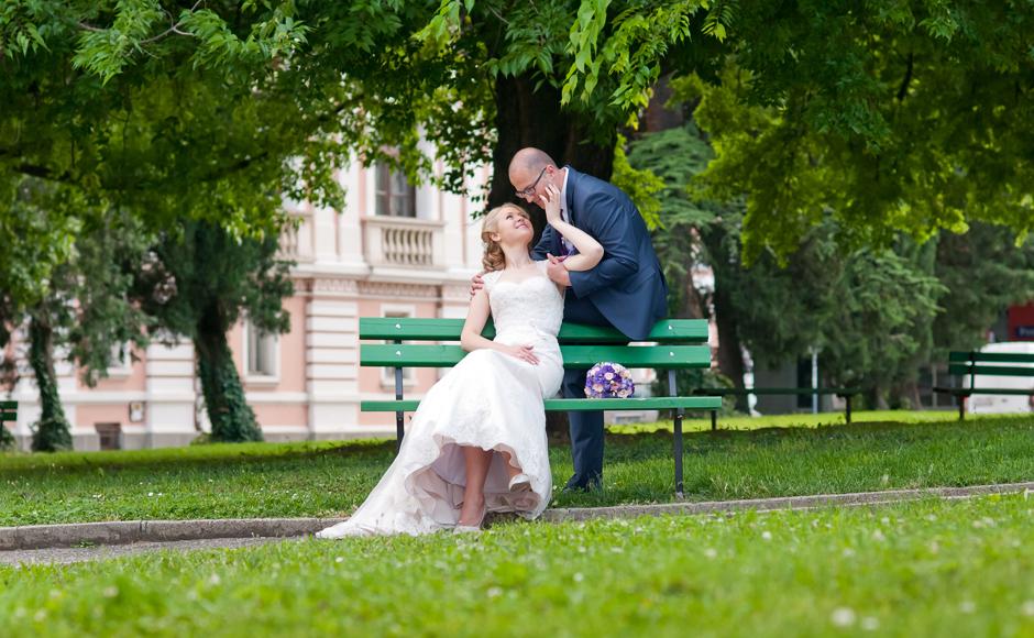 Petia_&_Joro_wedding_ (809)