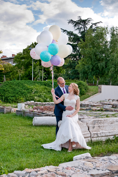 Petia_&_Joro_wedding_ (863)