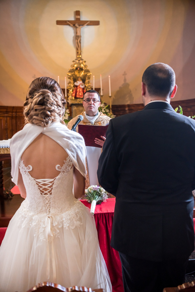 Zlatka&James_wedding_day-0562