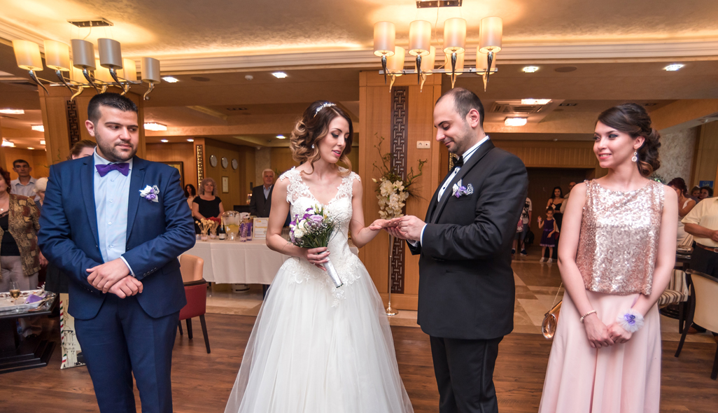 Zlatka&James_wedding_day-0694