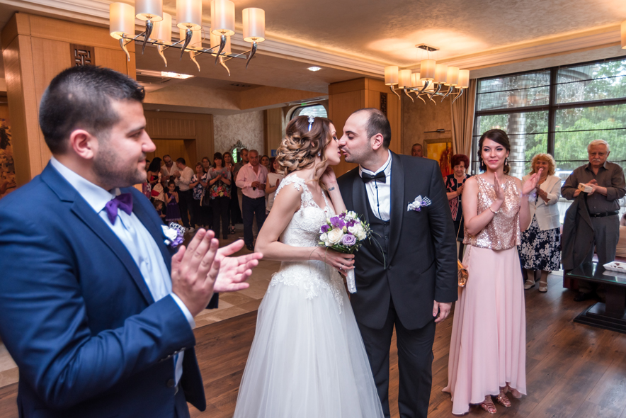 Zlatka&James_wedding_day-0721