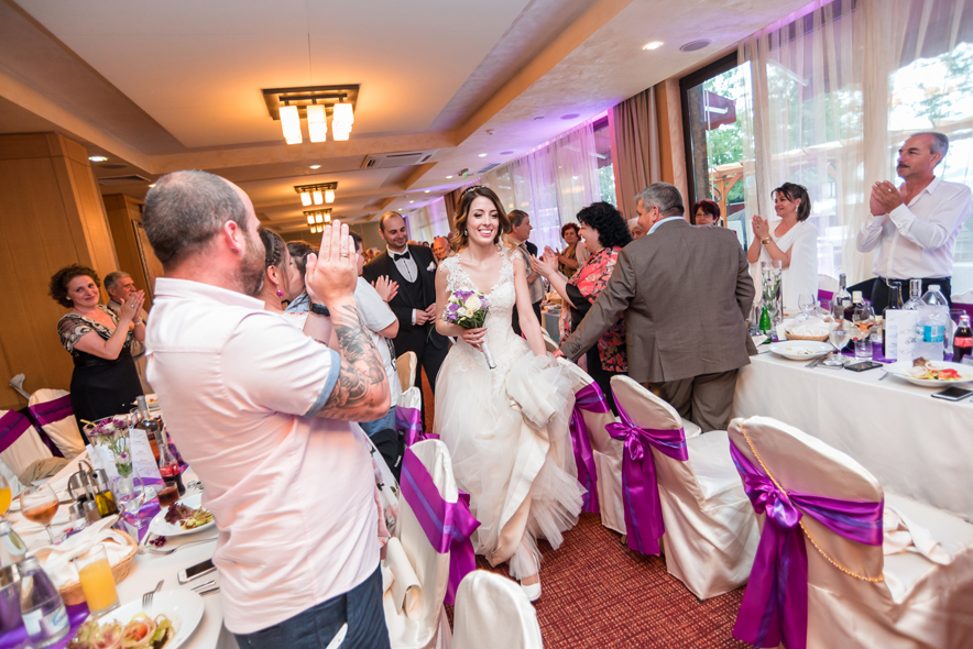Zlatka&James_wedding_day-0864