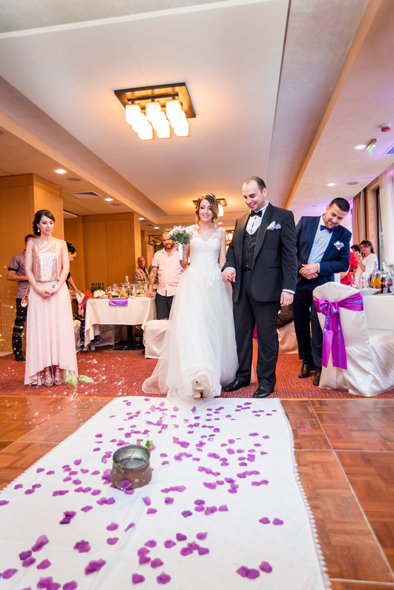 Zlatka&James_wedding_day-0885