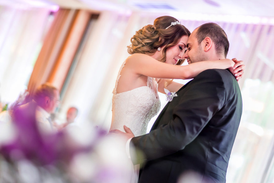 Zlatka&James_wedding_day-0944