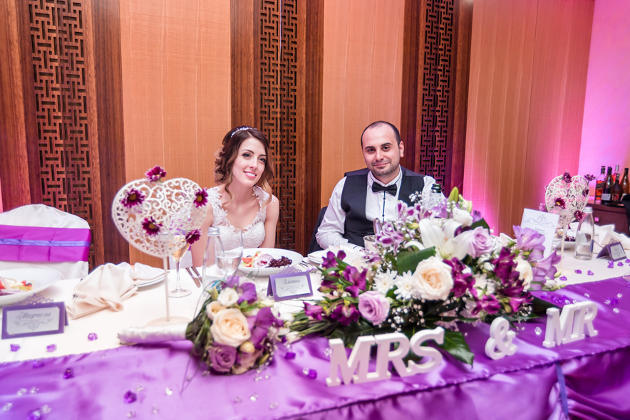 Zlatka&James_wedding_day-0991