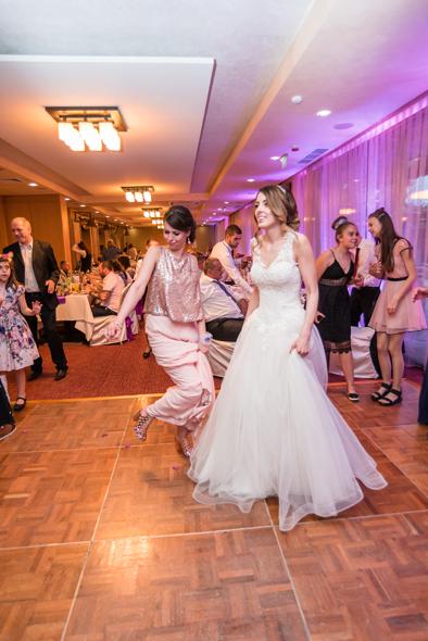 Zlatka&James_wedding_day-1097