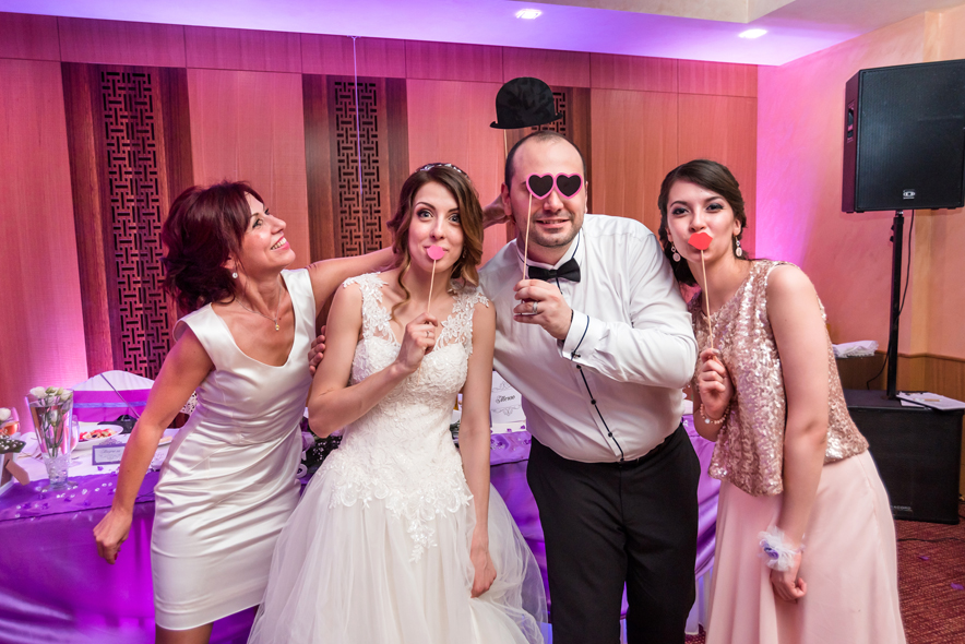 Zlatka&James_wedding_day-1125