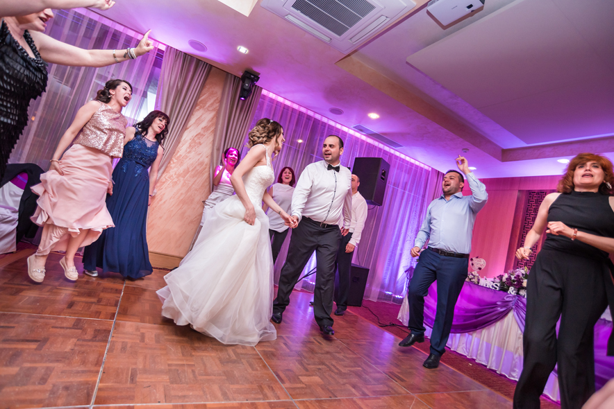 Zlatka&James_wedding_day-1263