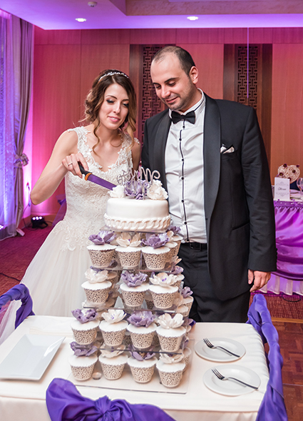 Zlatka&James_wedding_day-1297