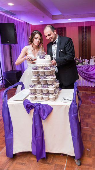 Zlatka&James_wedding_day-1301