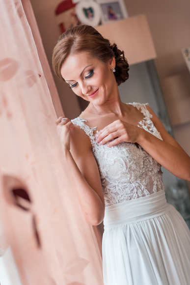 Gergana&Zaprian_wedding_day-0264