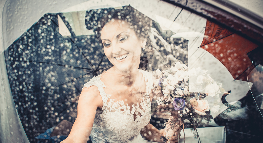 Gergana&Zaprian_wedding_day-0443