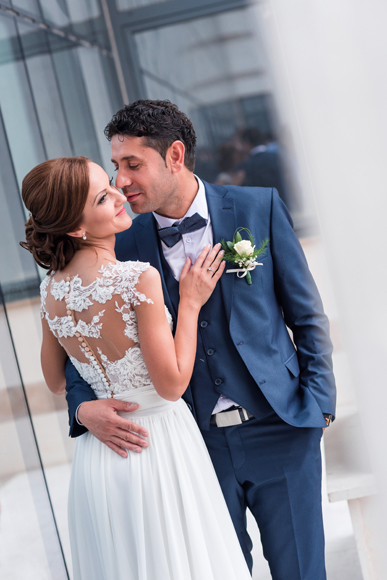 Gergana&Zaprian_wedding_day-0483