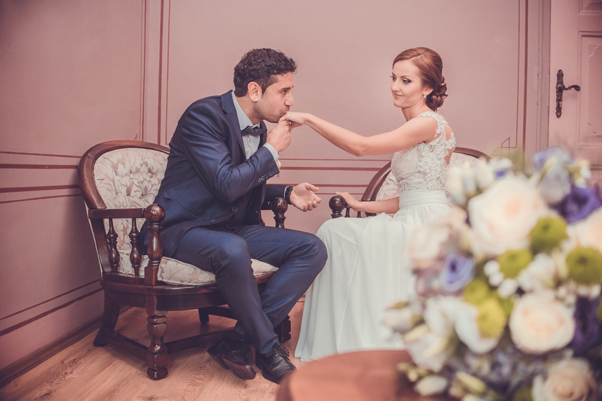 Gergana&Zaprian_wedding_day-0577