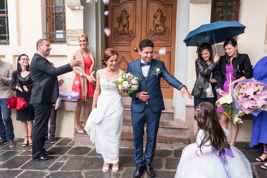 Gergana&Zaprian_wedding_day-0656