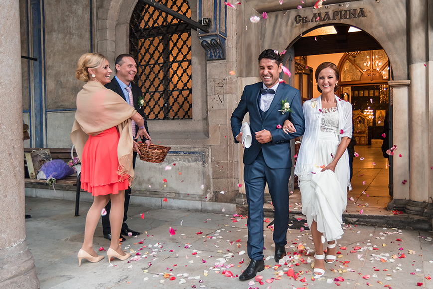 Gergana&Zaprian_wedding_day-0875