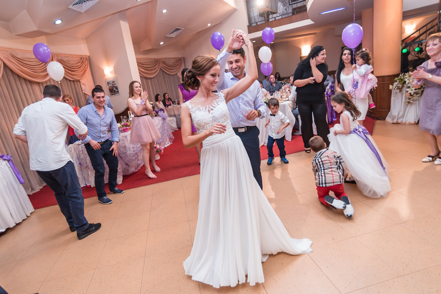 Gergana&Zaprian_wedding_day-1102