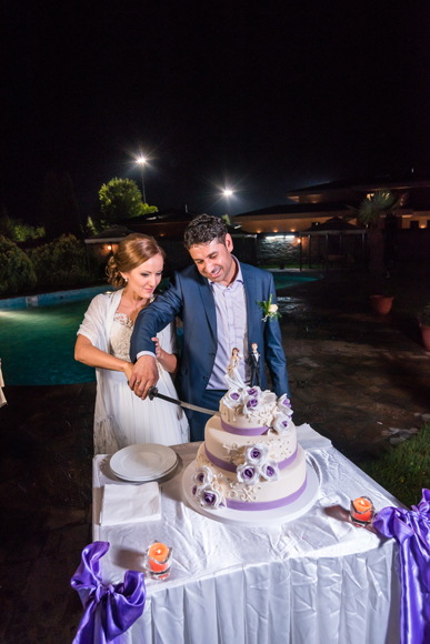 Gergana&Zaprian_wedding_day-1212