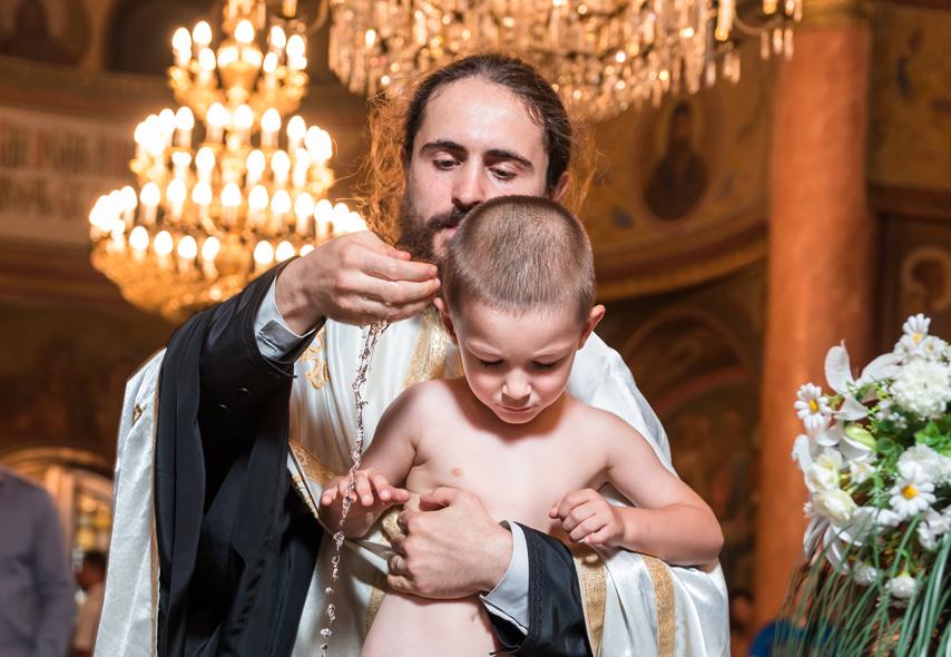 Stela&Kristian_christening_0502