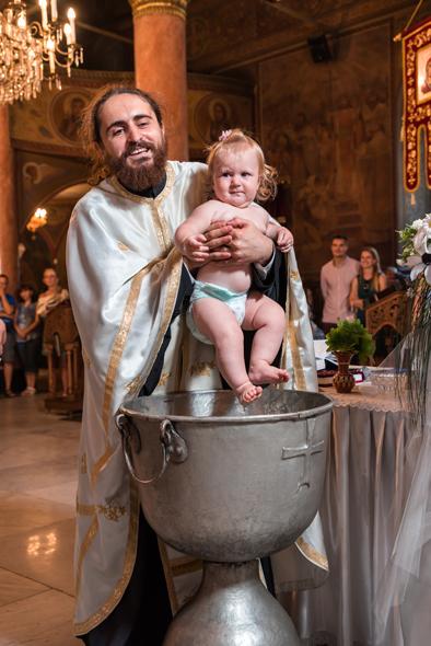 Stela&Kristian_christening_0522
