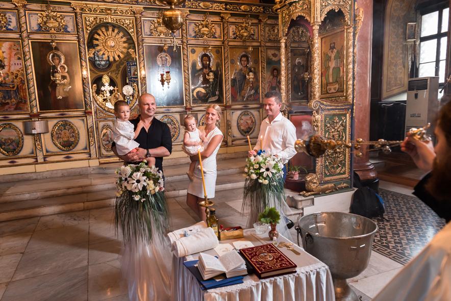 Stela&Kristian_christening_0558
