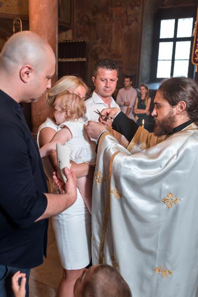 Stela&Kristian_christening_0595