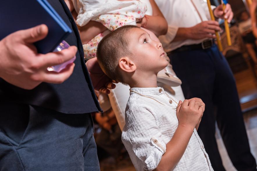 Stela&Kristian_christening_0616
