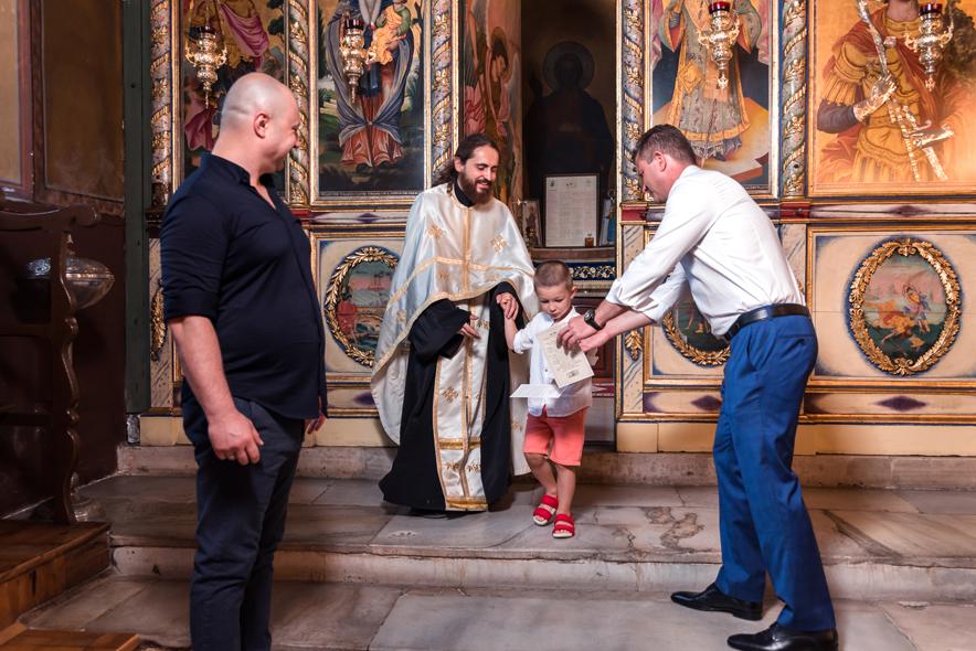 Stela&Kristian_christening_0633