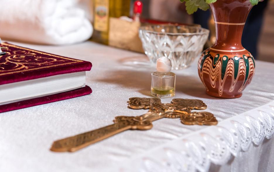 Stela&Kristian_christening_0642