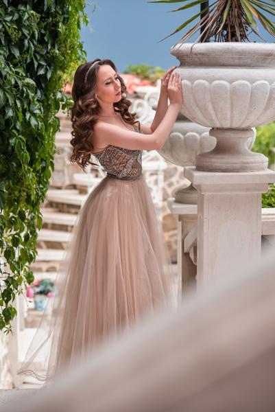 Ekaterrina_Todorova_bal__0185