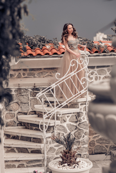 Ekaterrina_Todorova_bal__0253