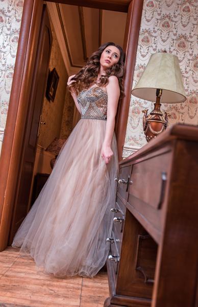 Ekaterrina_Todorova_bal__0323