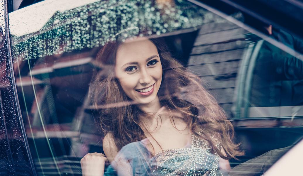Ekaterrina_Todorova_bal__0634