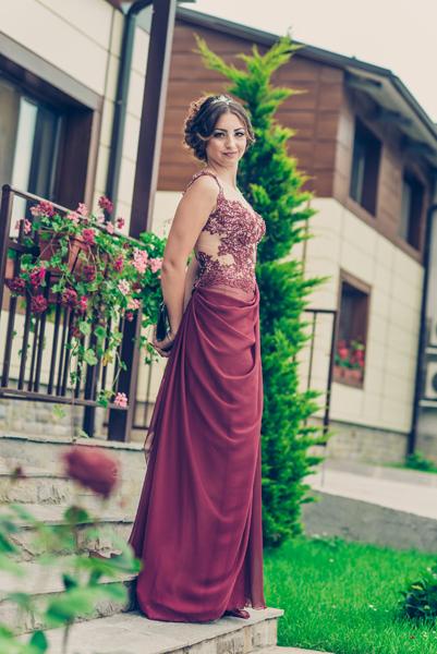Eli-Apostolova_bal_0288